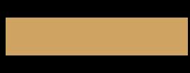 Lara Bertrand San Diego Realtor
